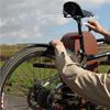 Cyklos CARE4BIKES servicestation