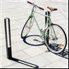Cyklos LUX cykelpollare