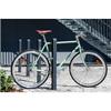 Cyklos cykelpollare LUX