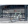 Cyklos cykelställ DELTA