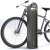 Cyklos WAVE-AIR cykelpump