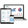 Olivetree Myloc digital logistik-app