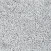 Dala Sten granitplattor Viscount White