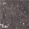 Dala Sten kalkstensskivor, Jämtland svart