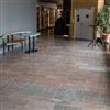 Dala Sten golvplattor, Jämtland gråbrun
