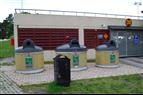 Avfallshantering