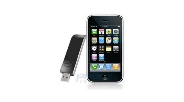Återskapar förlorad information i mobilen