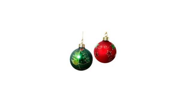 Materialforum gör juluppehåll