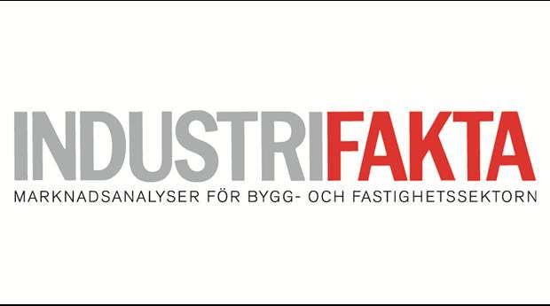 Sverige allt soltörstigare