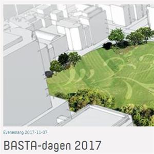 BASTA-dagen 2017