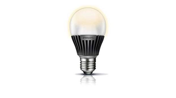 Nya LED - glödlampsersättare med dimringsmöjligheter