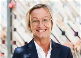 Pernilla Walkenström