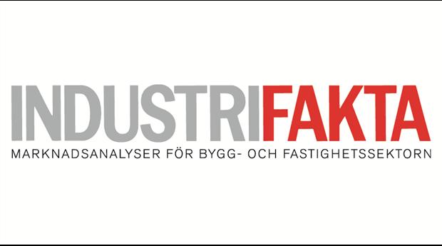 2011 starkt år för Norrlandslänen