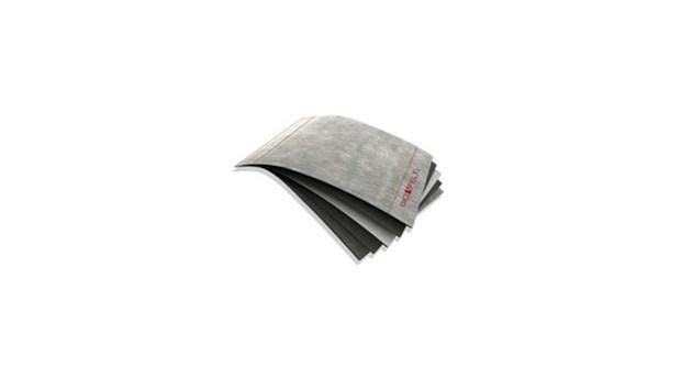 Diffusionstäta, bitumenbaserade underlagstak