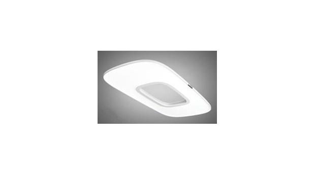 LED teknik för sjuk- och tandvård