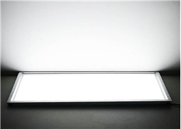 LED Panel ADAPT
