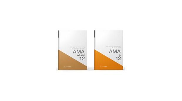 AMA – verktyget för kommunikation