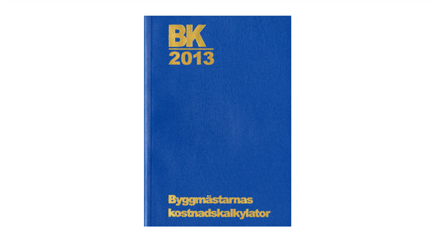 BK 2013
