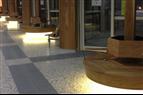 Kundanpassade LED-lösningar