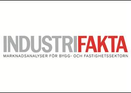 Sverige har EU:s högsta byggkostnader