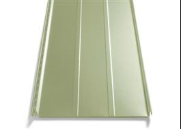 KamiClassic stripe, ärggrön