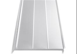 KamiClassic line, silvermetallic