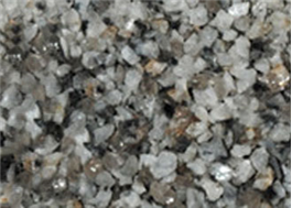 Mapei lanserar Granite