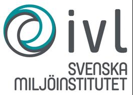 IVL och BASTA höll i konferensen
