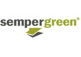 Sempergreen från Eurotema