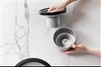 Delbara vattenlås till Hygienic Pro