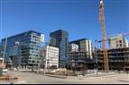 Stora skillnader på den nordiska bostadsmarknaden