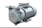 Ny vacuumpump presenteras av Armatec