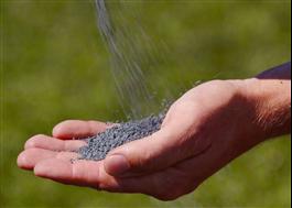 Saltex BioFill™ ifyllnadsgranulat
