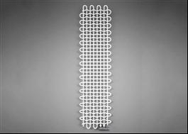 PLC Handdukstork