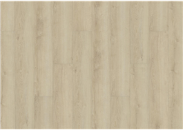 Starfloor Click Ultimate, Stylish Oak Natural