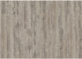 Starfloor Click Ultimate, Weathered Oak Brown