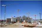 Tillväxt under 2018 för den byggrelaterade detaljhandeln