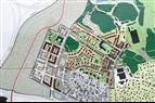 Byggloven för lokaler ger en fingervisning om byggnadsinvesteringarna 2019
