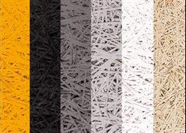 Färger och strukturer