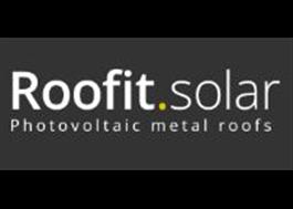 Det estniska företaget Roofit.solar