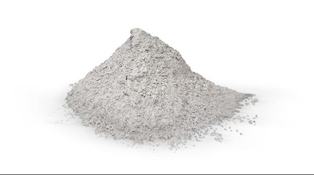 Swerock lanserar ECO-betong