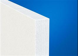 Hygiene Performance Care Wall väggabsorbent