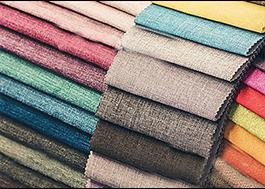 Hilo finns i många färger