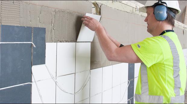 Positiv Coronaeffekt för byggmaterialförsäljningen enligt NAVET Analytics