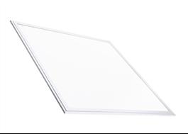 LED-paneler med individuell rörelsesensor