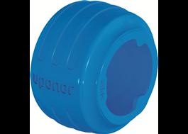 Uponor blå Q&E-ring