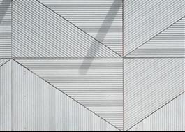 EQUITONE [linea]