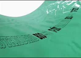 T-Tät Standard BIO av I'm green™ Polyeten