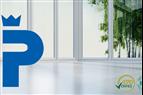 Hållbara golv från Weber P-märkta