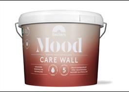 Mood Care Wall väggfärg